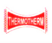 THERMOTHERM ENGINEERS